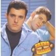 Bruno and Marrone Volume 2