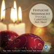 Various Artists Baroque Christmas - Bach & Handel [International Version]