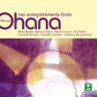 Various Artists Ohana : Collected Works [The Erato Recordings]