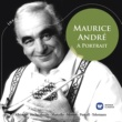Maurice André Maurice Andre: A Portrait