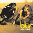 Blur Parklife [Special Edition] (Special Edition)