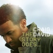 Craig David The Story Goes .... - Limited Tour Edition