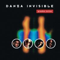 danza invisible Diez Razones Para Vivir