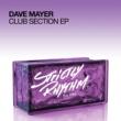 Dave Mayer Get Back