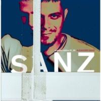 Alejandro Sanz Grandes exitos 1991-1996