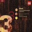 Michel Plasson Bizet: Favourite Orchestral Works