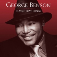 George Benson The Greatest Love Of All