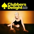 Vicious Vic Clubbers Delight (Continuous DJ Mix By Vicious Vic)