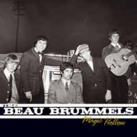 The Beau Brummels Gentle Wandering Ways