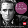 José Carreras/Various Best of José Carreras [International Version] (International Version)