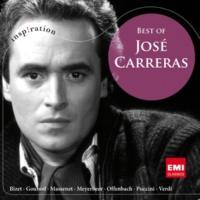 José Carreras/Riccardo Muti/New Philharmonia Orchestra Macbeth, Act 4 (1985 Remastered Version): O figli......Ah, la paterna mano