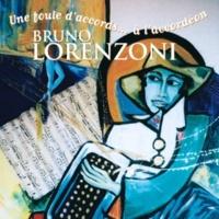 Bruno Lorenzoni Mon Impossible Amour