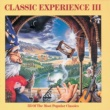 Various Artists Classic Experience III