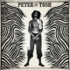 Peter Tosh Peter Tosh 1978-1987