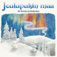 Pasi Kaunisto Jollei jouluna ole lunta - If It Doesn't Snow At Christmas