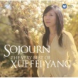 Xuefei Yang Sojourn - The Very Best of Xuefei Yang