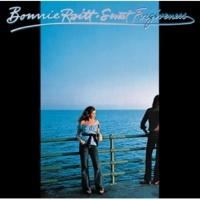 Bonnie Raitt Takin' My Time [Remastered Version]