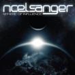 Noel Sanger Sphere Of Influence