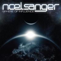Noel Sanger Hemisphere (Intro Mix)