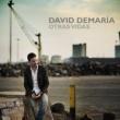 David Demaria Otras Vidas