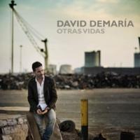 David Demaria No queda nadie