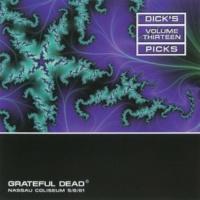Grateful Dead Wharf Rat [Live in Nassau Coliseum, May 6, 1981]