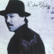 Ruben Blades Nothing But The Truth
