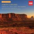 Enrique Bátiz/Orquesta Filarmónica de la Ciudad de México Dance Symphony (1999 Remastered Version): Introduction: Lento - molto allegro