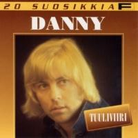 Danny 20 Suosikkia / Tuuliviiri