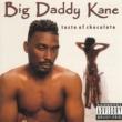 Big Daddy Kane Taste Of Chocolate