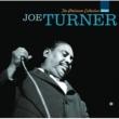 Big Joe Turner The Platinum Collection