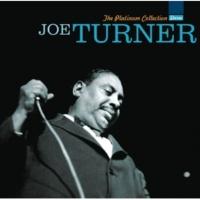Joe Turner Midnight Special Train
