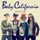 Baby California Baby California Love