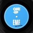 EMF The Remixes