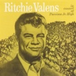 Ritchie Valens In Concert At Pacoima Jr. High