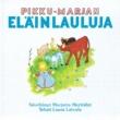 Various Artists Pikku-Marjan eläinlauluja