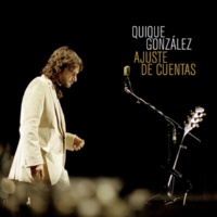 Quique Gonzalez Pequeño rock & roll (feat. Bunbury)