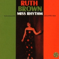 Ruth Brown I Can See Everybody's Baby