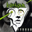 Winger Seventeen