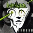 Winger Winger