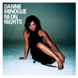 Dannii Minogue Neon Nights