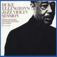 Duke Ellington The Feeling of Jazz (Jazz Violin Version)