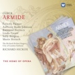 Richard Hickox Gluck: Armide