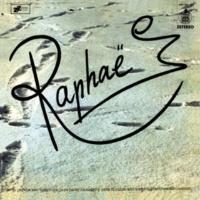 Raphael El fusil del poeta es una rosa