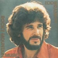 Eddie Rabbitt Could You Love a Poor Boy Dolly