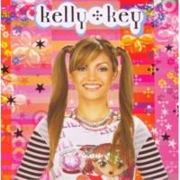 Kelly Key Minha galera
