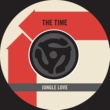 The Time Jungle Love / Oh, Baby [Digital 45]