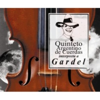 Quinteto Argentino De Cuerdas Soledad