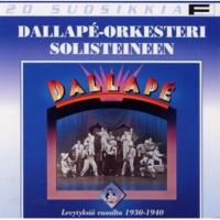 A. Aimo ja Dallapé-orkesteri Tunturisatu