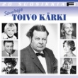 Various Artists 20 Suosikkia / Säveltäjä: Toivo Kärki